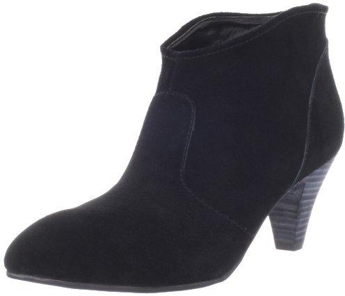 Barefoot Tess Women's Ella Bootie