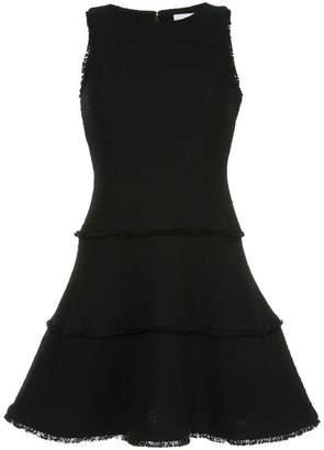 LIKELY little black dress
