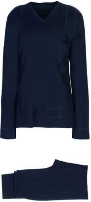 La Perla Sleepwear - Item 48202177QP