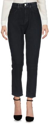 Manila Grace Casual pants - Item 42677716UC