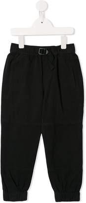 Stella McCartney cargo pants