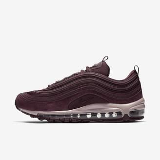 Nike 97 SE Women's Shoe