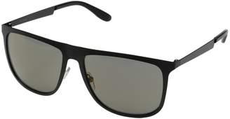 Carrera 5020/S Fashion Sunglasses