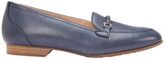 Glebe Loafer