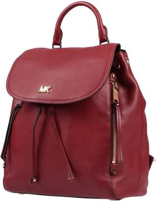 MICHAEL Michael Kors Backpacks & Fanny packs - Item 45454238BT