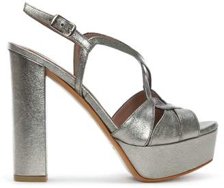 Albano Womens > Shoes > Sandals