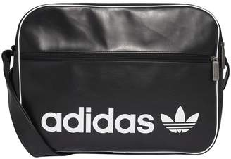 adidas Airliner Vint Cross Body Bag d80a881511a31