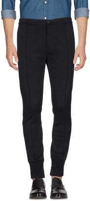 Dolce & Gabbana Casual pants - Item 13004308AX