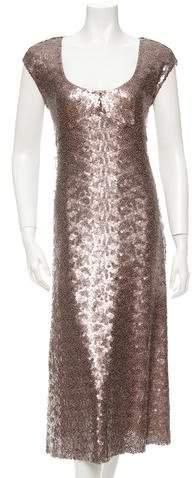 Marc JacobsMarc Jacobs Dress w/ Tags