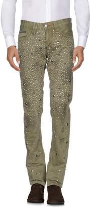 Philipp Plein Casual pants - Item 13196398CN