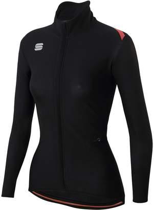 Sportful Fiandre Light WS Jacket - Women's