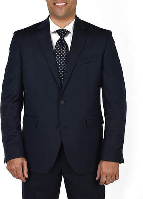 Dockers Stretch Classic Fit Stretch Suit Jacket