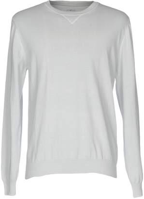 Dondup Sweaters - Item 39599279CB