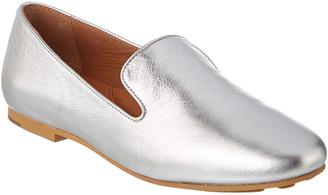 Gentle Souls Eugene Leather Loafer
