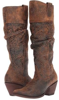 Old Gringo Gelene Cowboy Boots