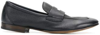 Henderson Baracco classic slip-on loafers