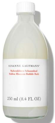 Susanne Kaufmann SPACE.NK.apothecary TM) Mallow Blossom Bubble Bath