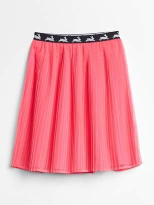 Gap   Sarah Jessica Parker Tulle Skirt