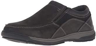 Nunn Bush Men's Lasalle Slip-On Loafer