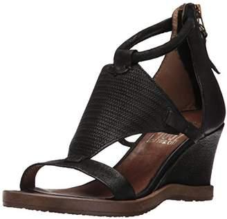 Miz Mooz Women's Bonita Sandal