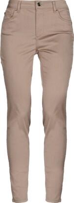 Liu Jo Denim pants - Item 42675436WL