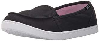 Roxy Women's Lido III Shoe