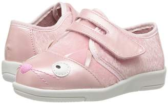 Emu Kitty Sneakers Girl's Shoes