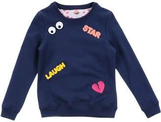 Macchia J Sweatshirts - Item 12026222HH