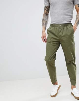 Selected Homme+ Tapered PANTS