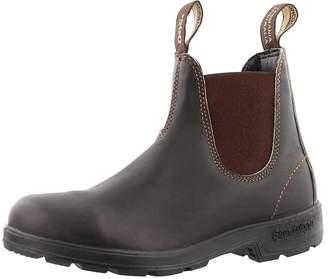 Blundstone Women's 500 Boot