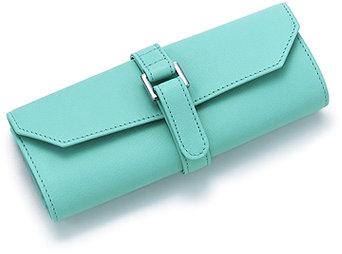 Tiffany Blue® Jewelry roll