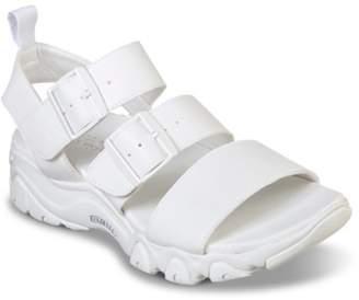 Skechers Cali D'Lites 2.0 Cool Cosmos Sandal