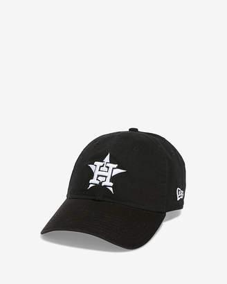 Express Houston Astros Baseball Hat