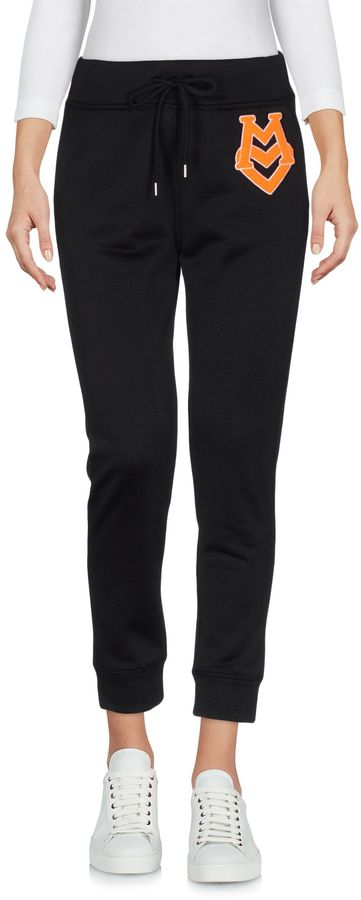 Love Moschino LOVE MOSCHINO Casual pants