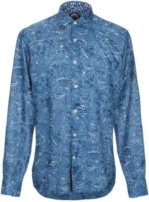 6707d340caf Ganesh Men s Shirts - ShopStyle