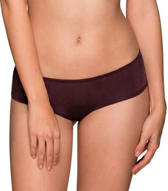 Dorina Michelle Knit Hipster Panty D17190a