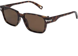 G Star G-STAR Mens Raw Sunglasses Havana