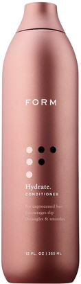 Form Hydrate. Conditioner
