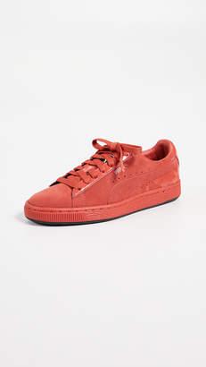 Puma x MAC TWO Classic Sneakers