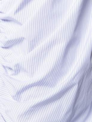 Sofie D'hoore Dust T-shirt dress