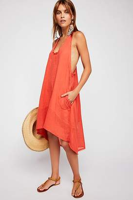 The Endless Summer Summer Of Sun Cover-Up
