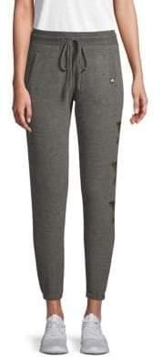 Gottex Classic Printed Pants