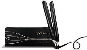 ghd Women's Platinum Styling Iron