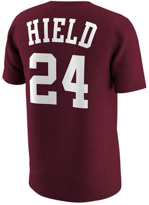 Nike Men's Buddy Hield Oklahoma Sooners Basketball Future Stars Replica T-Shirt