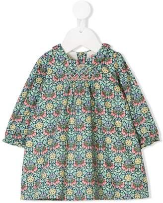 Bonpoint Juju dress