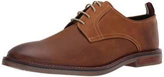 Ben Sherman Men's Birk Plain Toe Oxford