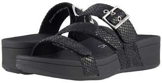Vionic Rio Women's Sandals