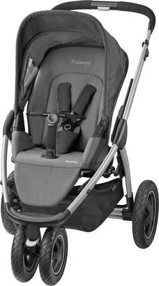 Maxi-Cosi Mura Plus Pushchair