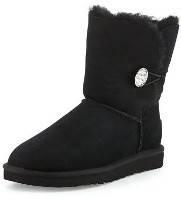 Ugg Style Boots Marks And Spencer