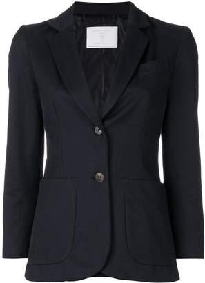 Societe Anonyme Summer '18 C jacket